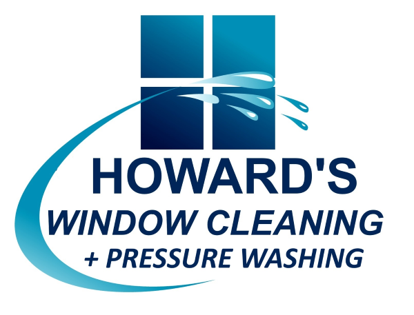 Howard's Window Cleaning